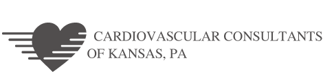 Cardiovascular Consultants of Kansas, Inc.