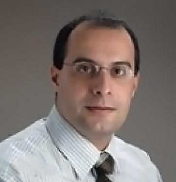 Bassem Chehab, MD