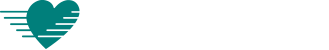 Cardiovascular Consultants of Kansas Logo