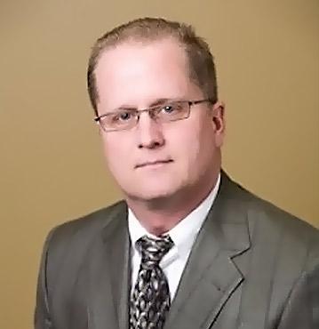 Jason Tauke, MD