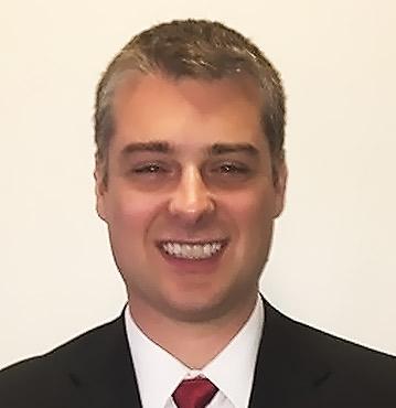 Joseph R Zenisek, MD