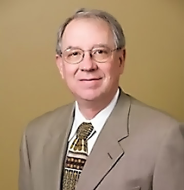 Richard Steckley, MD